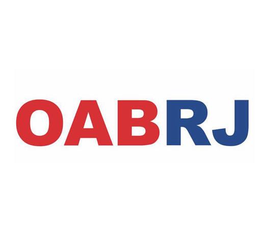 OAB – RJ
