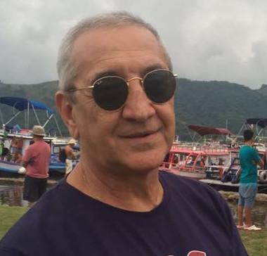 José Paulo Nogueira Guimarães