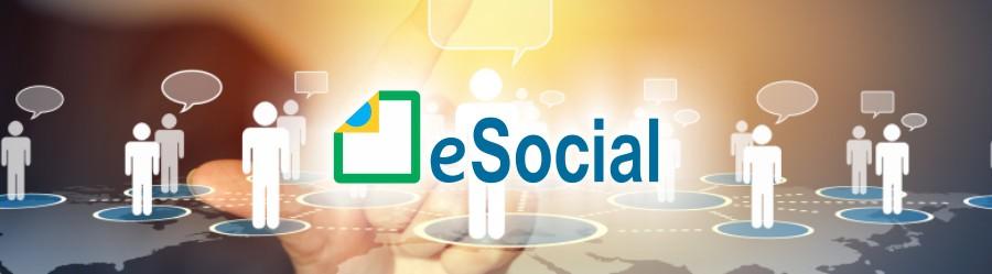 Planos de Cargos e Salários e o eSocial