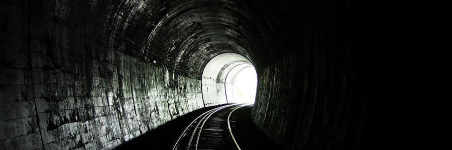 eSocial: É luz no fim do túnel?