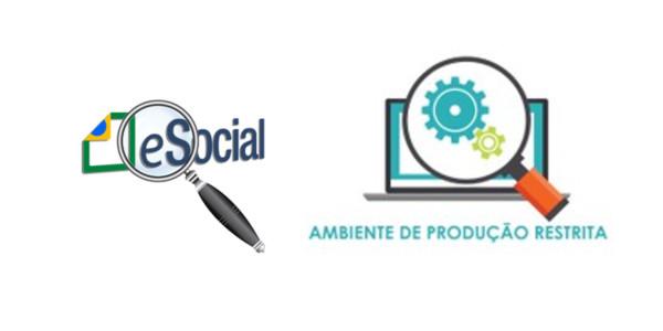 Produção restrita marca início da fase de testes do eSocial para empresas